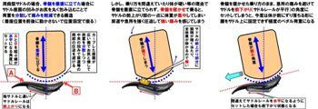 SMP_angle_sumb.jpg