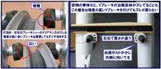 Vbrake_katakiki_sumb.jpg
