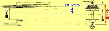 chainline_sumb.jpg