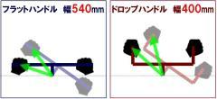 hankei_sumb.jpg