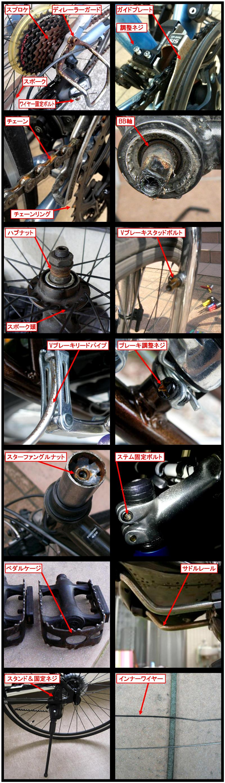 precision_sabi.jpg