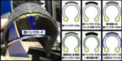 puncture_sumb.jpg