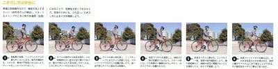 ride1_sumb.jpg