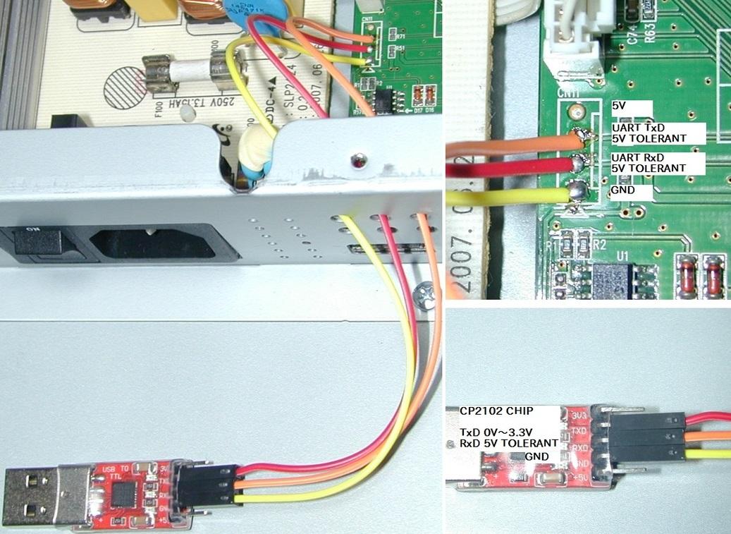 UART_USB.jpg