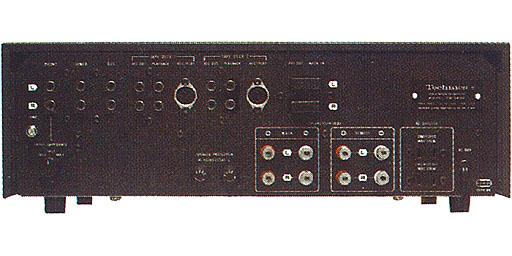 SU-3400_C02.jpg