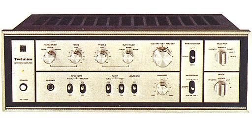 SU-3602_C01.jpg