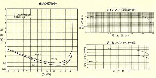 SU-4600spec.jpg