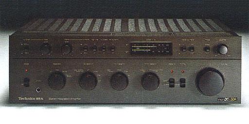 SU-8088(K).jpg