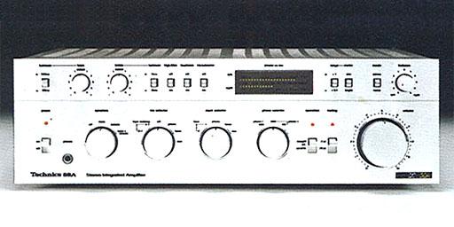 SU-8088.jpg