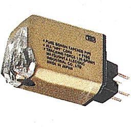 EPC-P100CMK4_C01.jpg