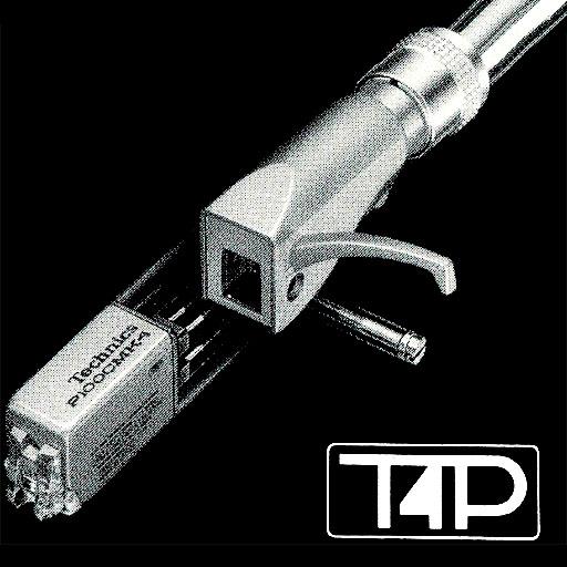 EPC-P100CMK4_C02.jpg