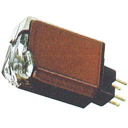 EPC-P205CMK3_C01.jpg