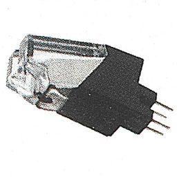 EPC-P23_C01.jpg