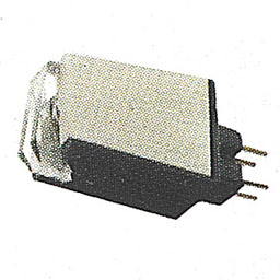 EPC-P305MCMK2_C01.jpg