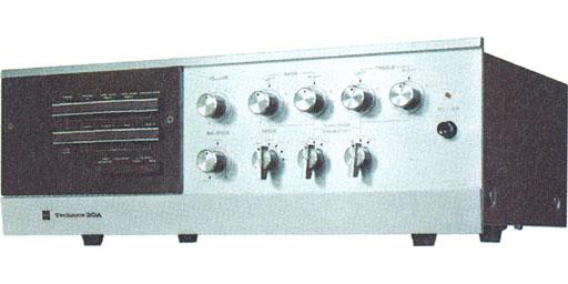 EAA-2008-C01.jpg