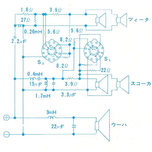SB-108spec02.jpg