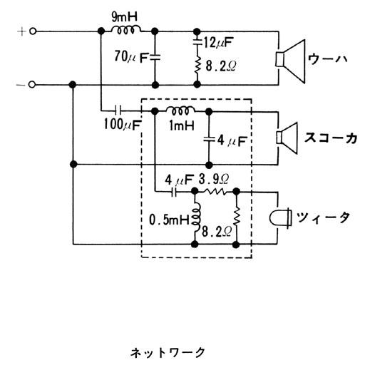EAB-2506Anetwork.jpg