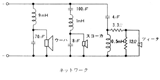 EAB-2510network.jpg