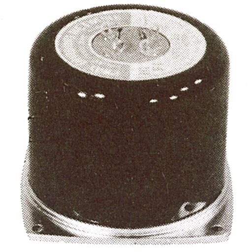 EAN-36.jpg