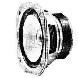EAS-10F10.jpg