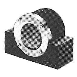 EAS-10KH50.jpg