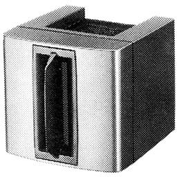 EAS-10TH800.jpg