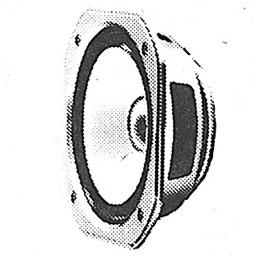 EAS-10Y10.jpg
