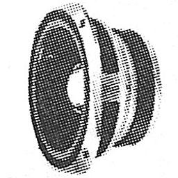 EAS-12PL017.jpg