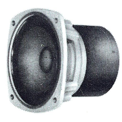 EAS-12PL50.jpg