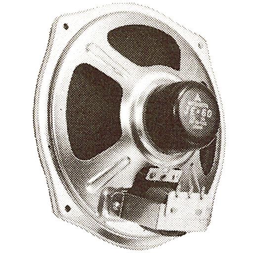 EAS-16P36.jpg