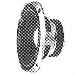 EAS-16PL017.jpg