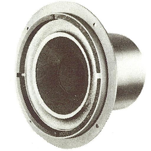 EAS-16PL25.jpg