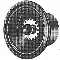 EAS-20PW56.jpg
