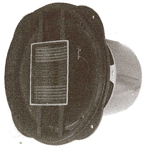 EAS-20PX50.jpg