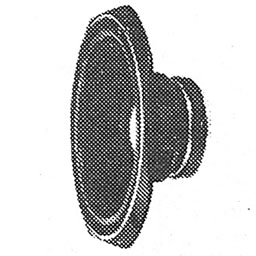 EAS-25PL017.jpg