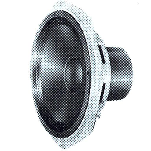 EAS-25PL20.jpg