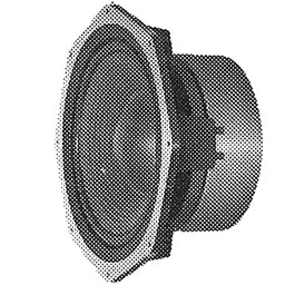 EAS-30PL100.jpg