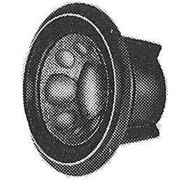 EAS-30PL60.jpg