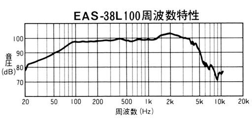EAS-38L100spec.jpg