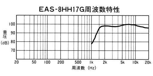 EAS-8HH17Gspec.jpg
