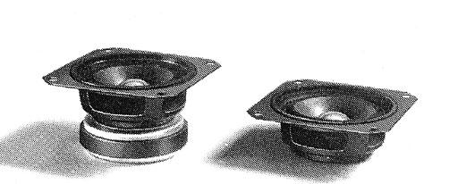 EKX-9P10.jpg