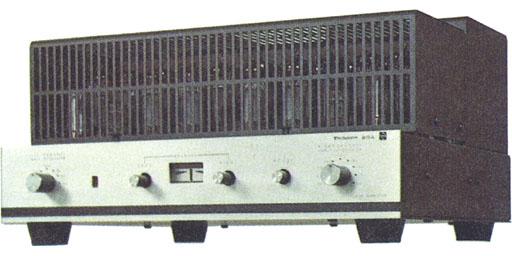 EAA-2007-C01.jpg