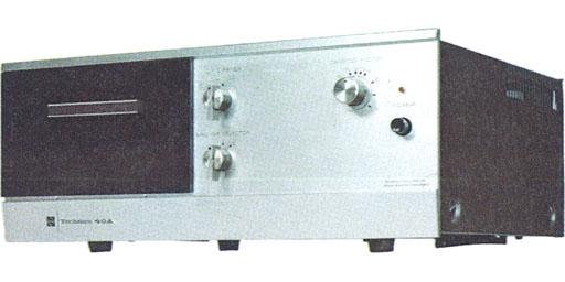 EAA-2009-C01.jpg