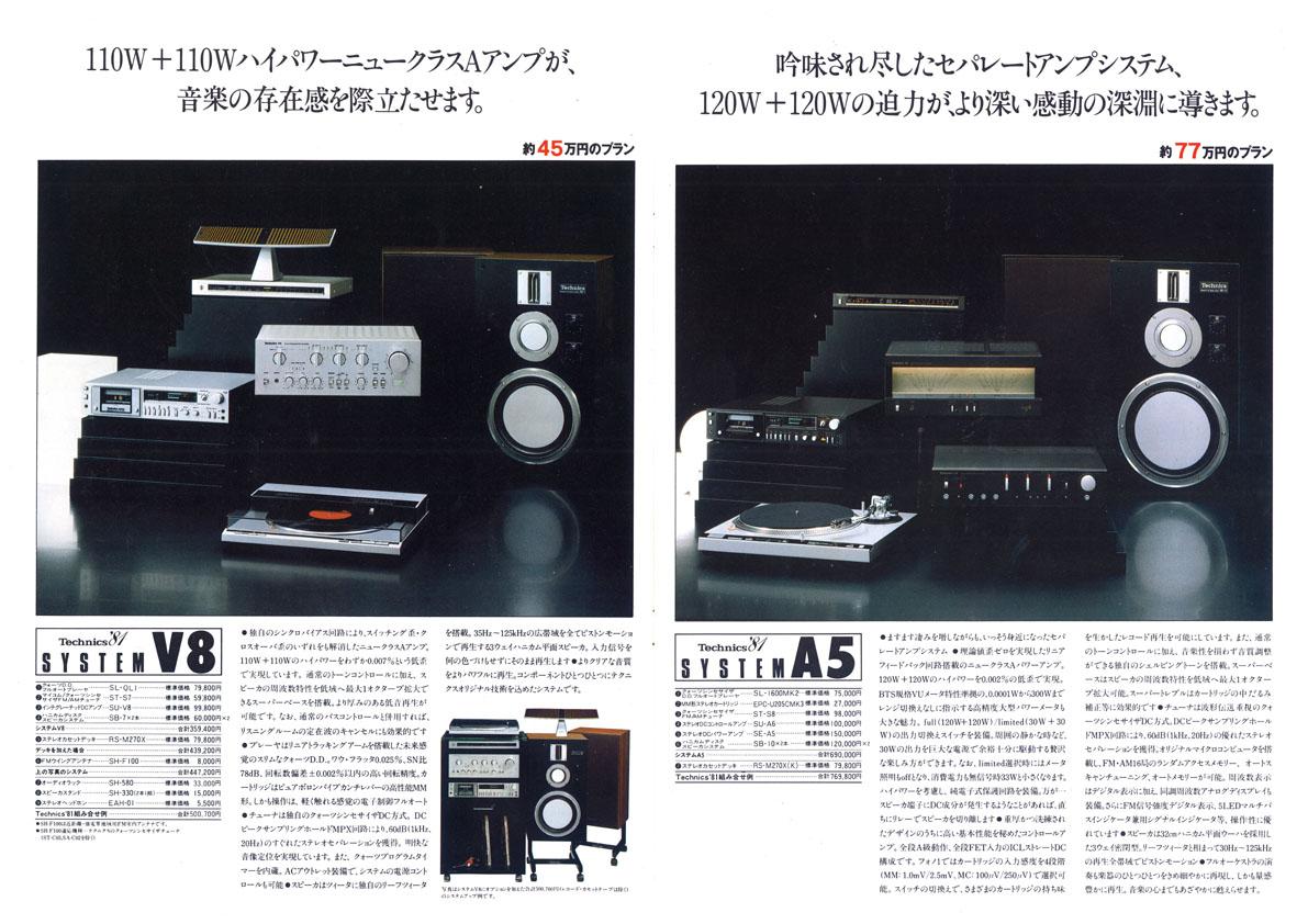TechnicsCompSys80-12_2.jpg