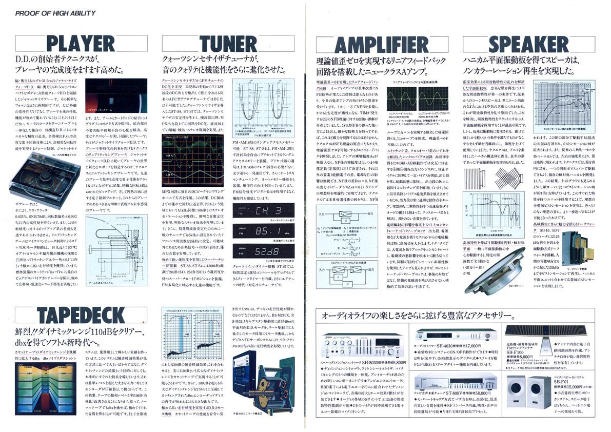 TechnicsCompSys80-12_5.jpg