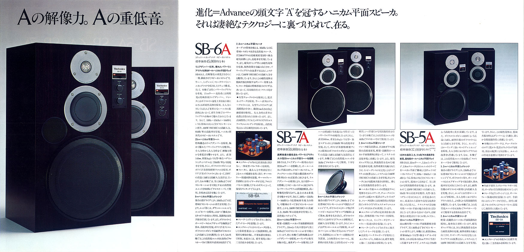 SB-5ASB-6ASB-7A_03.jpg