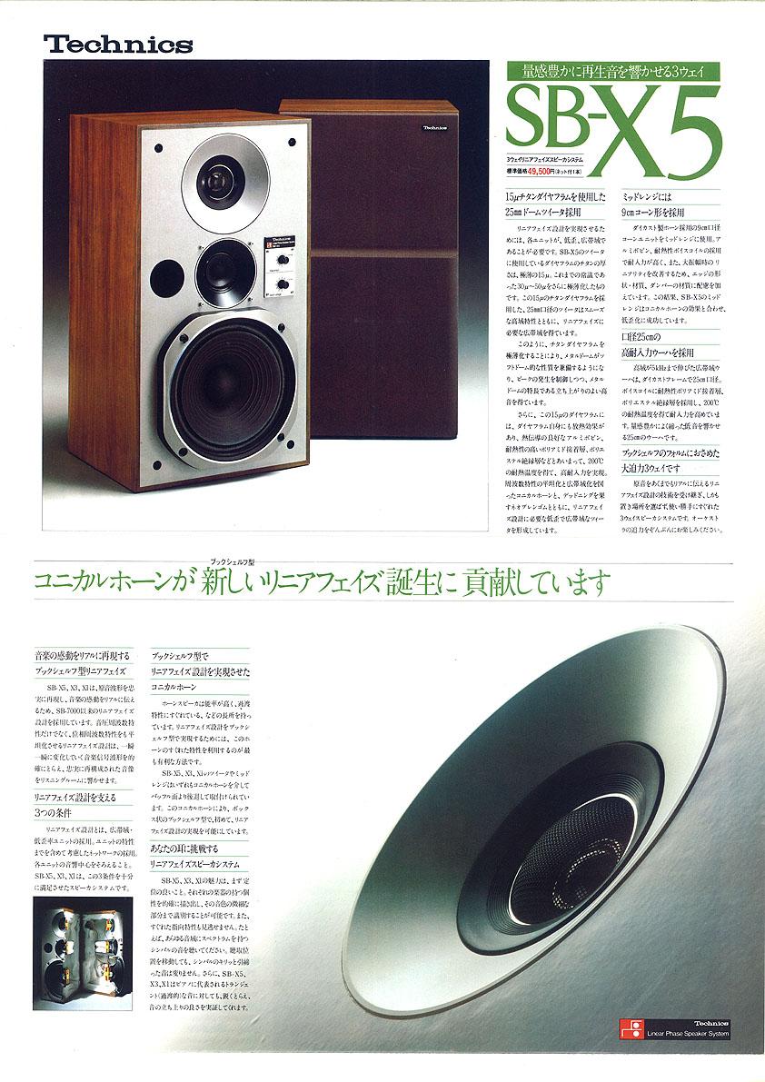 SB-X5X3X1_02.jpg