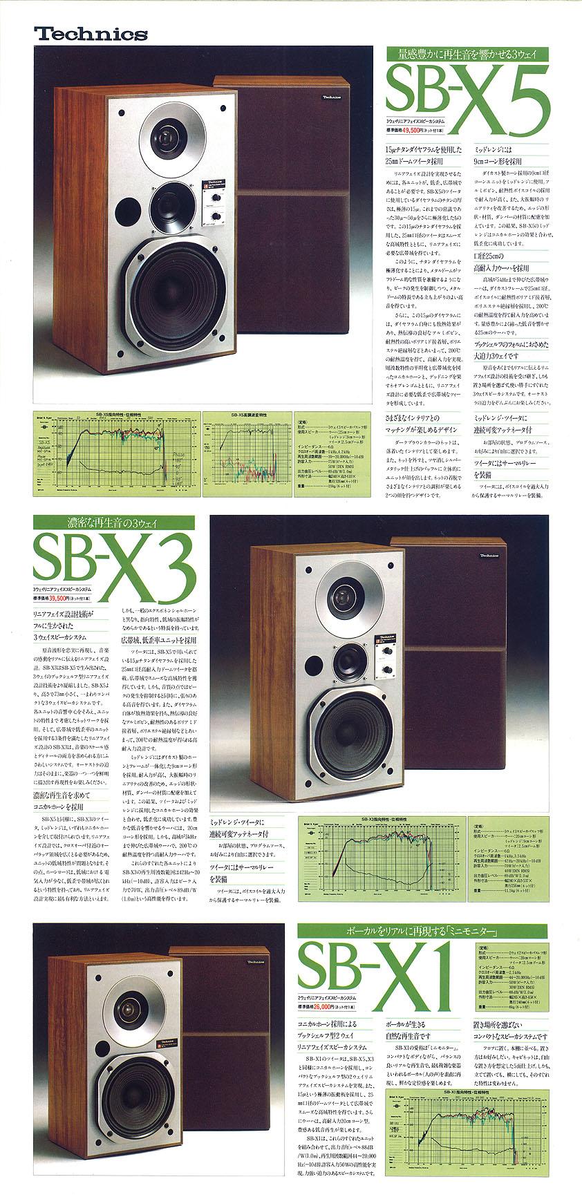 SB-X5X3X1_03.jpg