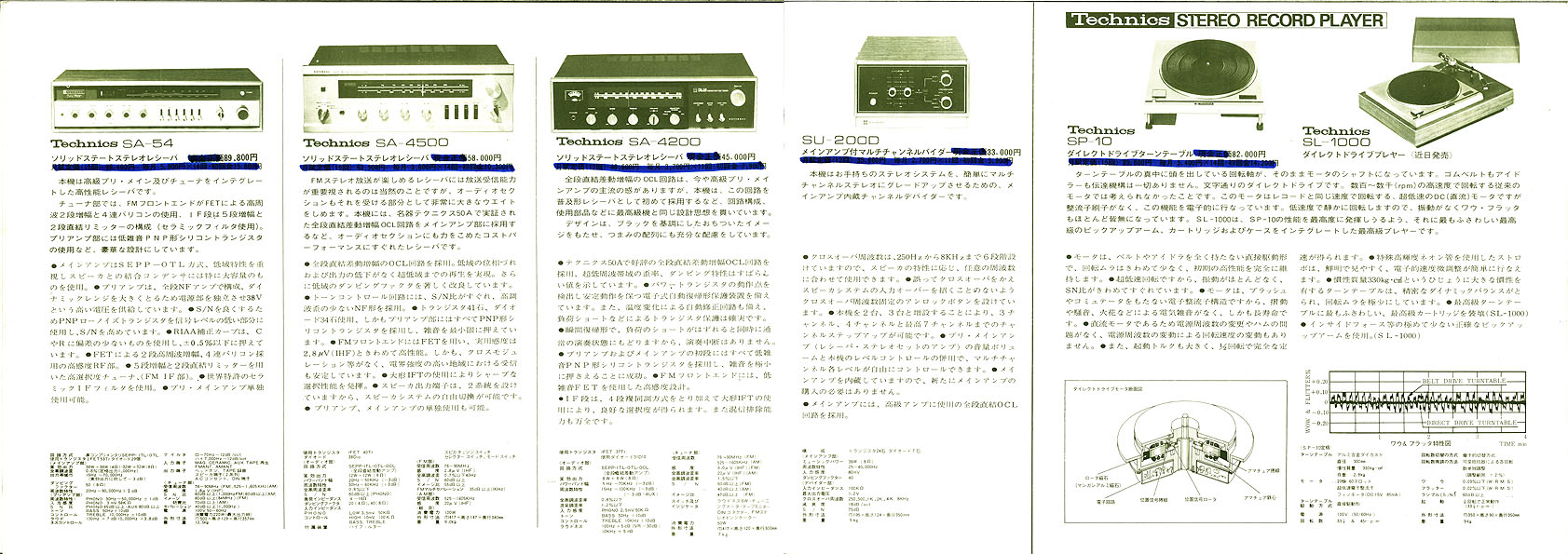 All1970x_04.jpg
